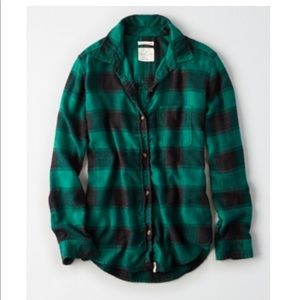AE Ahh-mazingly Soft Flannel